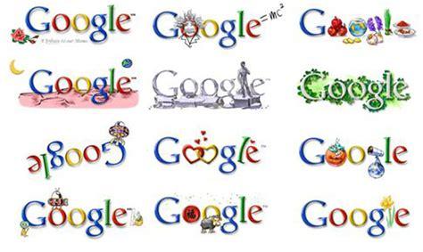 doodle que es por un doodle de para conmemorar la semana mundial