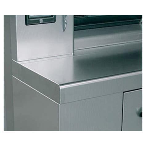 bottom drawer on electric oven artisan deck ovens baker 180 s best