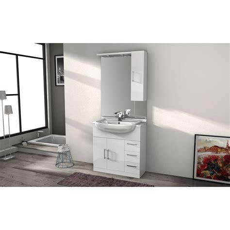 obi accessori bagno mobili bagno obi theedwardgroup co