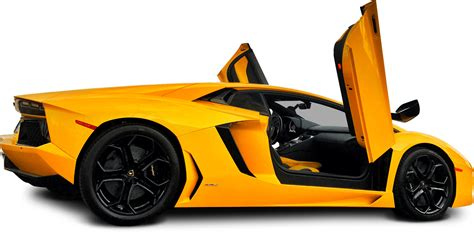 yellow lamborghini png 100 yellow lamborghini png car pictures kids search