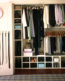 Organizing Closets And Drawers organizing closets and drawers martha stewart