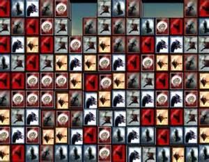 gorillaz room tiles gorillaz tiles contmontf