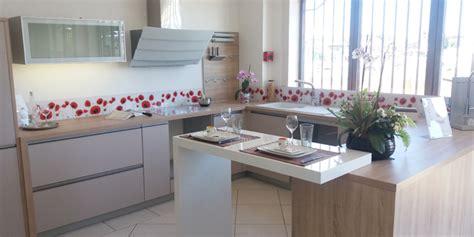 magasin cuisine perpignan magasin cuisine perpignan top fraise pour perceuse u