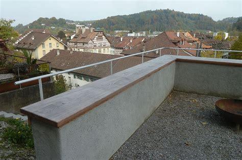 Haus Geländer by Gel 228 Nder Ludewig