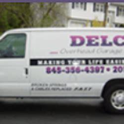 Delco Garage Doors by Delco Overhead Door 10 Photos Garage Door Services