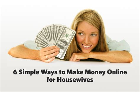 Free Online Ways To Make Money - simple ways to make money online make free money