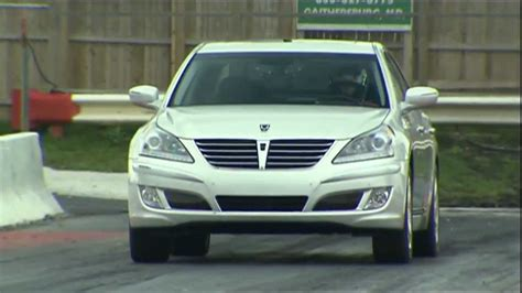 electronic toll collection 2013 hyundai equus electronic toll collection service manual remove windshield from a 2011 hyundai equus service manual replace 2013