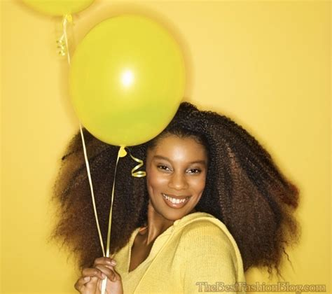 easy to manage black hairstyles women s african american hairstyles 2018