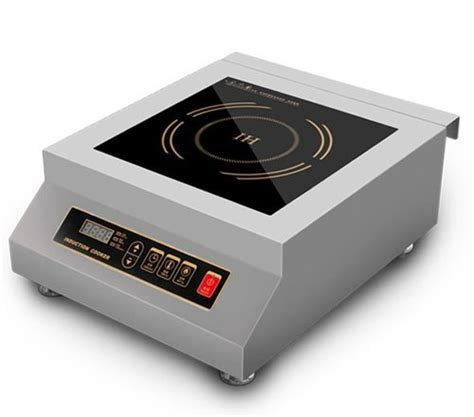 induction cooktop sizes electric induction cooktop size 22 2 x 15 7 x 7 8 inches