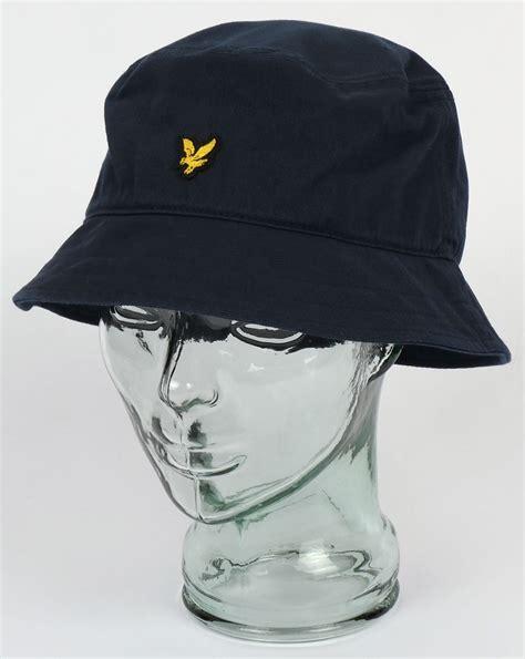 Jual Hat by Nike Hat Jual