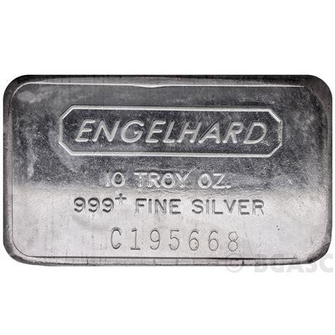 10 Oz Silver Bullion Worth - price of silver engelhard 2018 dodge reviews