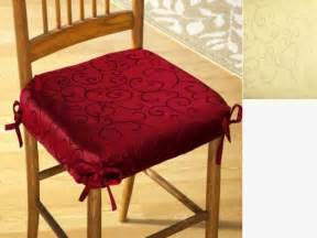 Fitted Dining Room Chair Covers Uk Dining Room Chair Covers Uk 28 Images Dining Chair