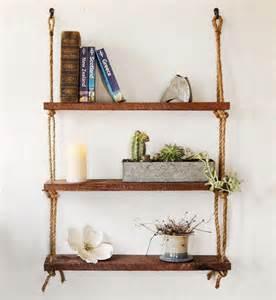 October 23 2014 decorating ideas design inspiration diy shelves