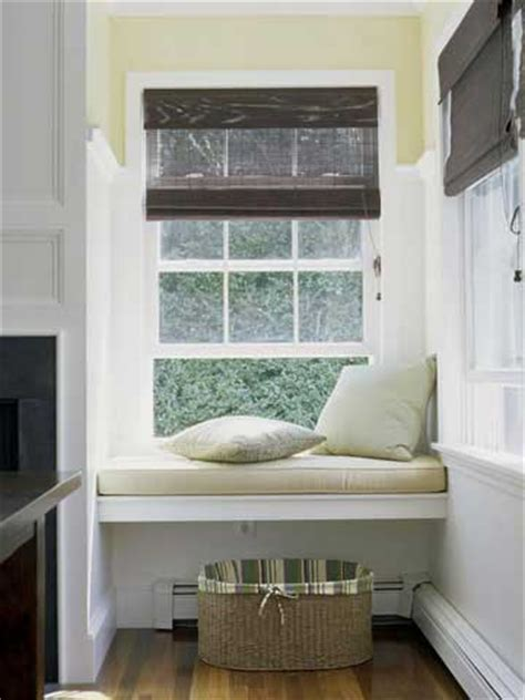 how to decorate a window seat modern furniture window seat design ideas 2012