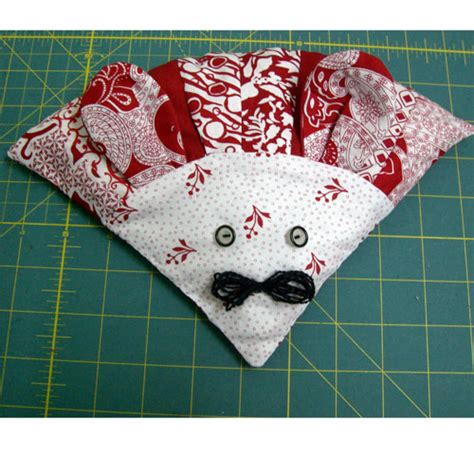 patchwork anleitungen patchwork anleitungen