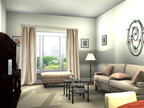 decorating a small living room space picture insights small living room decorating ideas