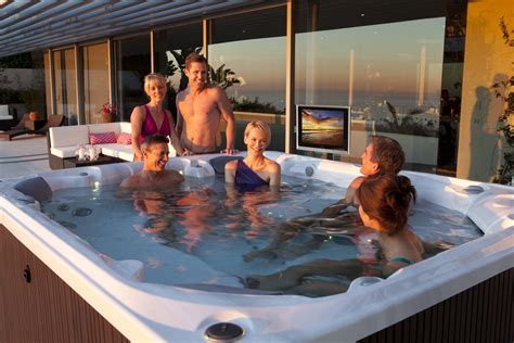 Backyard Relaxation Ideas Undercover Bed Amp Spa Laramie Wy Tempur Pedic Tubs