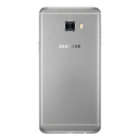 samsung galaxy dual sim mobile phones samsung galaxy c7 dual sim mobile phone سایمان دیجیتال