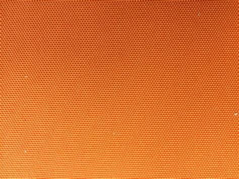 Tagheuer Cr 7 Orange Black Canvas 60 quot wide orange canvas 600 denier waterproof outdoor