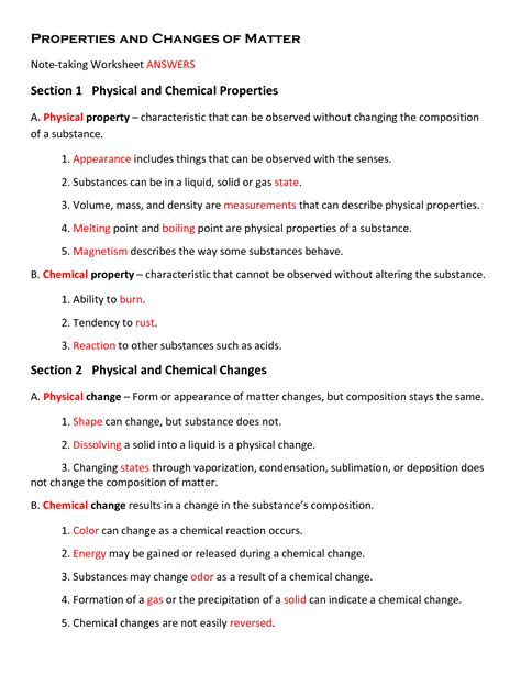 Note Taking Worksheet Energy Answers note taking worksheet energy answers deployday