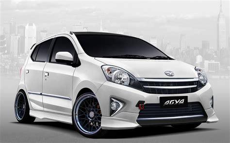 Harga Karpet Mobil Agya baru promo sarung jok mobil agya alya