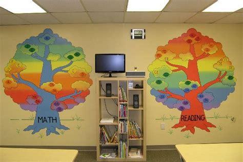 school wall murals american mural design ideas for wall murals to print