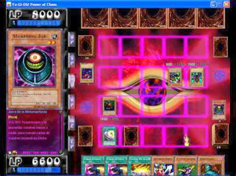 free download games yu gi oh full version free download game yu gi oh the final duel full version