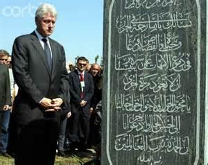 Reporter Srebrenica by Srebrenica Another Genocide Serbian Population Serbian Fbreporter In