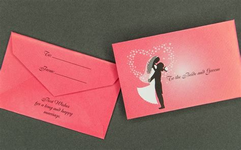 Wedding Card Envelope by Mini Gift Card Envelope Wedding Archives Bank Cards