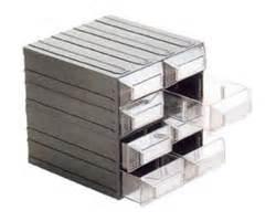 cassettiere terry cassettiera portatile c23