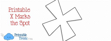 coloring page x marks the spot x marks the spot coloring page
