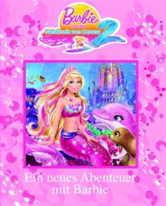 Barbie movies barbie mermaid tale 2