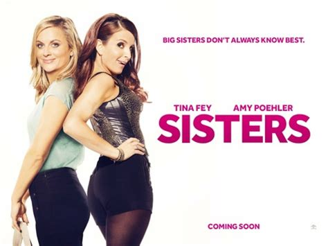 sisters movie house sisters english movie in abu dhabi abu dhabi information portal