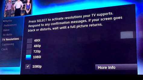 Unboxed Tv And Direct To Your Screen by Setting Up Xbox One With Directv Dvr