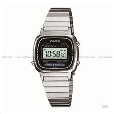Casio Standard Hdd 600g 9av casio digital classic price harga in malaysia