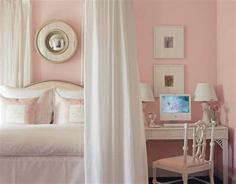 s rooms pink paint colors design dazzle