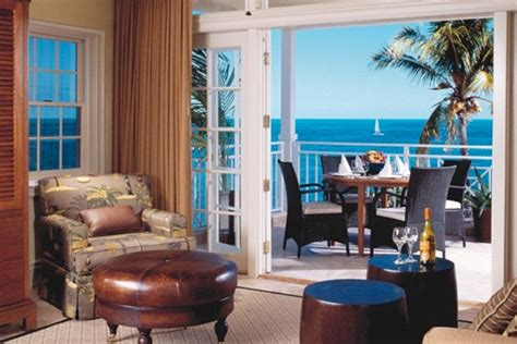 2 bedroom island view suite wonderful 2 bedroom suites in grand bahama resort accommodations at grand bahama suite