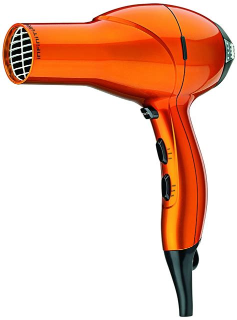 Can You Use A Hair Dryer As A Heat Gun Ps3 hair dryer clipart best
