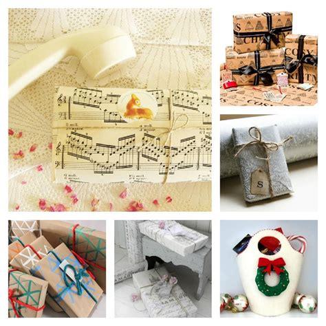 Handmade Gift Wrap - handmade gift wrap etsy
