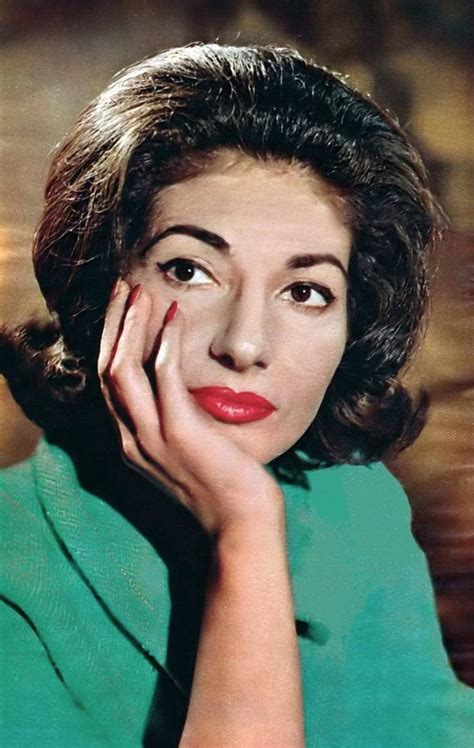 maria callas opera movie 114 best images about maria callas on pinterest 0