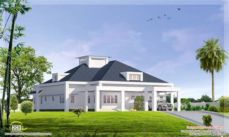 single level house plans with wrap around porches single floor bungalow house design single floor house plans wrap around porch best bungalow