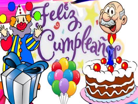 imagenes chistosas de cumpleaños de viejitos ma 241 anitas chistosas 161 feliz cumple youtube