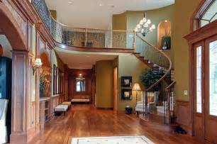 home interior pictures new home designs modern homes interior stairs