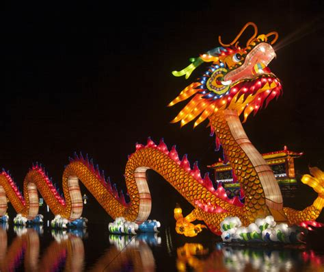dragon boat festival in china dragon boat festival in china become an au pair in china