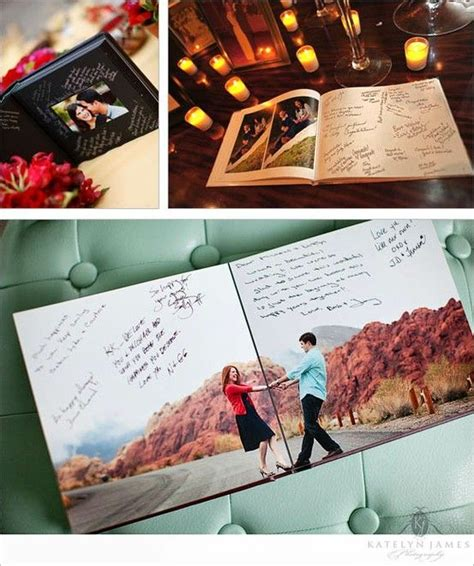 libro the marriage book libros de firmas para boda originales creativos y encantadores el blog de una novia
