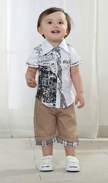 beli baju baby boy terkini dengan harga murah eratuku