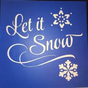spray snow stencils snow spray stencils 28 images popular snow spray