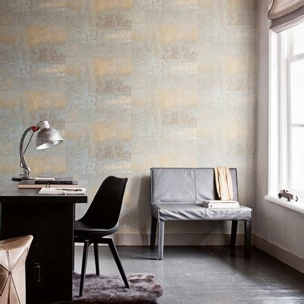 47211 Eye BN International Wallpaper   Mordani Interiors