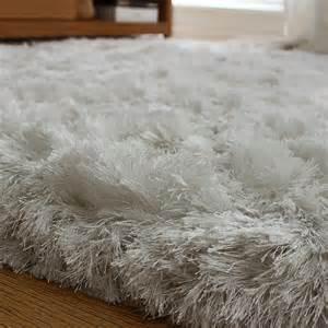costco fuzzy rugs rugs xcyyxh