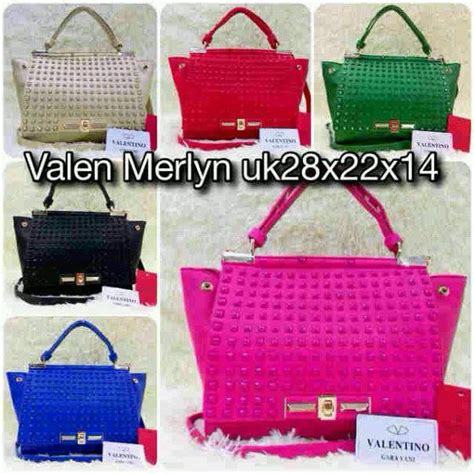 Reseller Tas supplier tas wanita reseller welcome arany shop 62